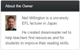 免费读文章、带练习的英语学习网站