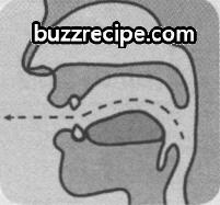 音标[ʌ]怎么读 发音技巧 英语发音 第1张
