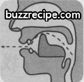 音标[h]怎么读 发音技巧 英语发音 第1张
